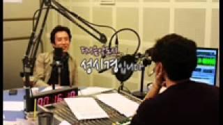 20120601음악도시영빈관with유희열.wmv