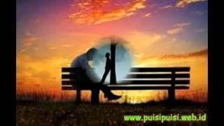 Download Adista-Ku Tak Bisa Mp3