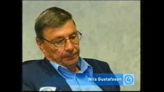 Nils Gustafsson Nelosen uutiset 2005