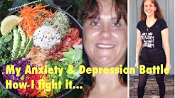 hqdefault - Raw Food And Depression