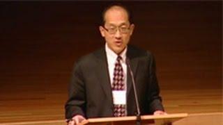 Amos Yong   Asian American Theology