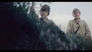 Пропавшая экспедиция (1975). Это золото Ардыбаша.