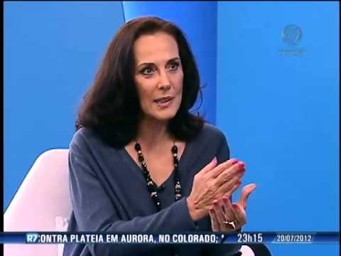 Economia & Negócios - 20/07/2012: Veja uma pequena empresa que hoje tem 500 pontos de venda