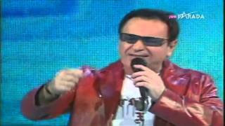 Mile Kitic - Tatina maza - (Grand Show) - (Tv Pink 2006)