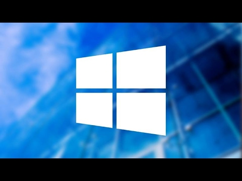 How To Easily Reset Your Windows 10 Password If You Forgot It 2020