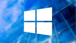How to easily reset your windows 10 password if you forgot it 2018