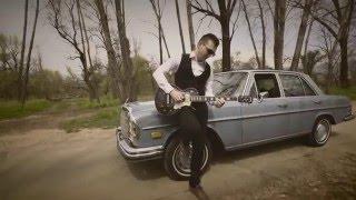 Dario Šunjić - U tvojim očima (OFFICIAL VIDEO)