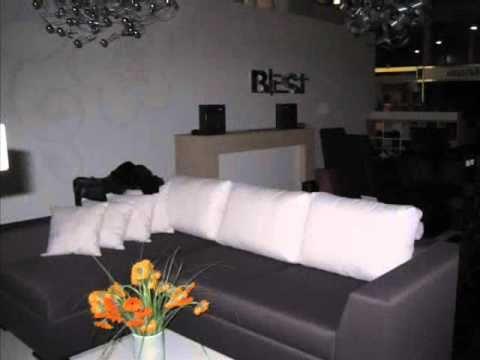 Альтерна мебель форум