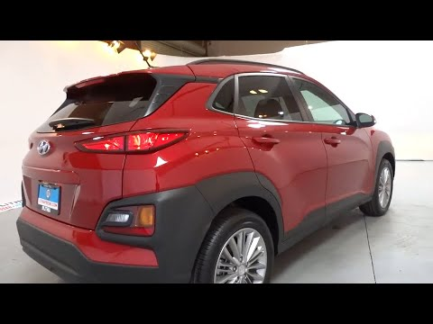 Lithia Hyundai Fresno >> 2018 HYUNDAI KONA Fresno, Bakersfield, Modesto, Stockton ...