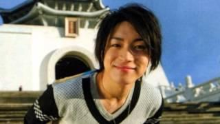 https://www.facebook.com/pages/Yuya-Matsushita-around-the-world/251...