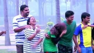 Made for Each Other I Left or Right? Up or down? I Mazhavil Manorama