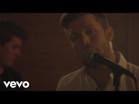 Jacob Davis - What I Wanna Be