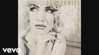 Eurythmics, Annie Lennox, Dave Stewart - Shame (Dance Mix) [Audio]