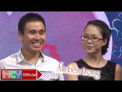 Bạn Muốn Hẹn Hò_Tập 7_Phần 1 - MCV [Official]