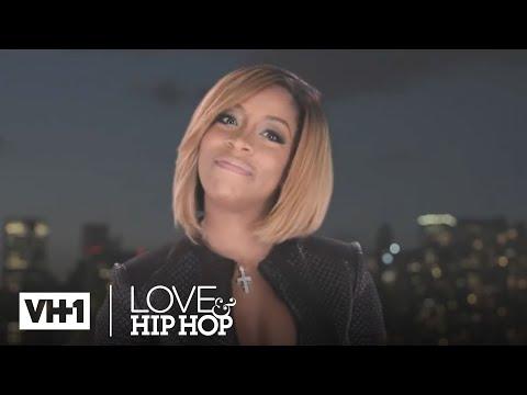 K. Michelle: My Life | Official Super Trailer | VH1