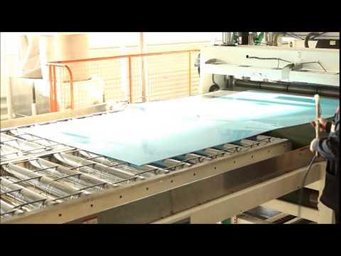 Купить листы пнд оптом в москве и регионах можно в компании geosm – у производителя этого материала. Цена листов пнд зависит от объема.