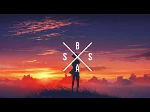 X Tribute (1Hour) (CHANGES SEIZURE REMIX)