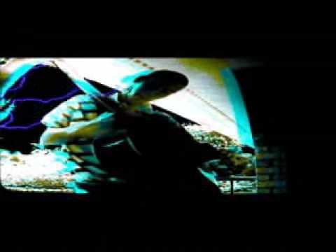 "Jack Johnson ""Flake"" (Directed by Adam Turrisi)"