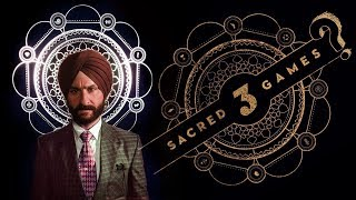 everything-to-know-about-sacred-games-3-sacred-games-season-2-review