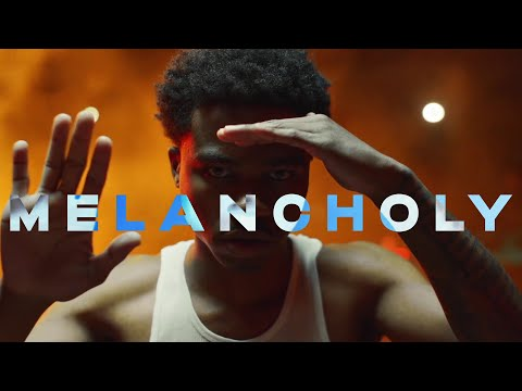 """(FREE) Roddy Ricch x Polo G Type Beat """"Melancholy"""" 