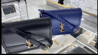Какие сумки самые модные форма цвет