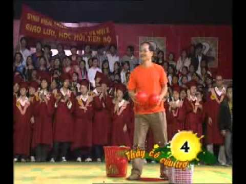 RUNG CHUONG VANG su pham 2(2007)_clip1.avi