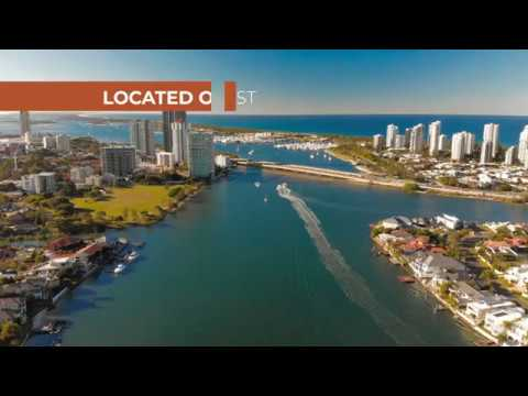 GeSS Education On The Gold Coast