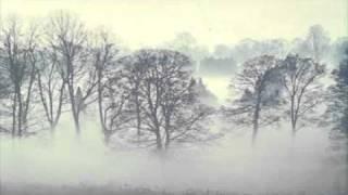 Laurent De Wilde - If i could