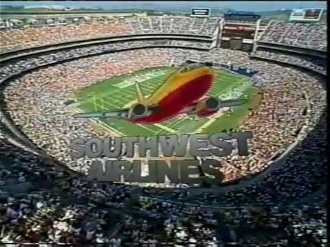 1998 NFL on CBS Promo 21