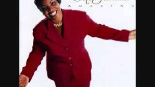 Medley of Songs- Kim McFarland