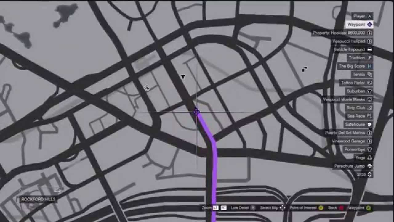 Gta The Final Heist Car Locations Gauntlet Cars Youtube