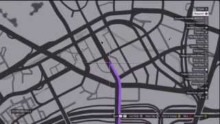 Video GTA 5 - The Final Heist Car Locations (Gauntlet Cars) download MP3, 3GP, MP4, WEBM, AVI, FLV April 2018