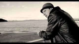 Samy Deluxe - Session feat. Dendemann, Illo77, Nico Suave