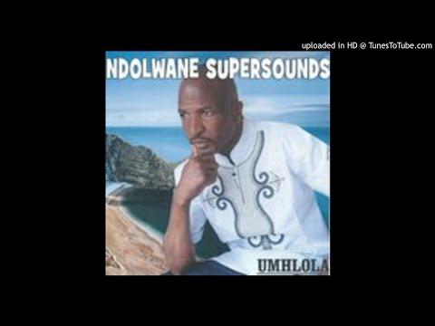 Ndolwane super sounds (Charles)  -malume