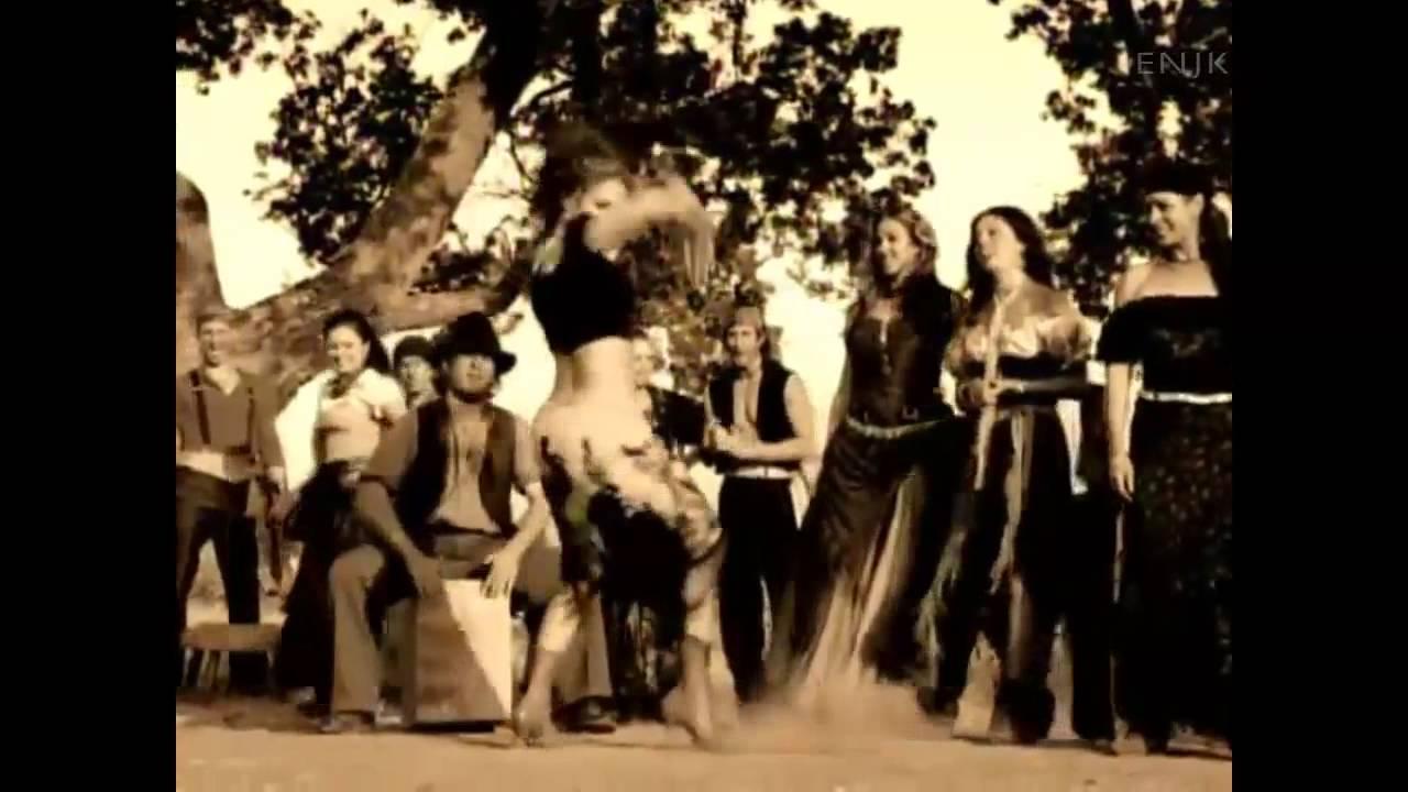 Que Ironia por Jennifer Lopez - (Ain't Funny)