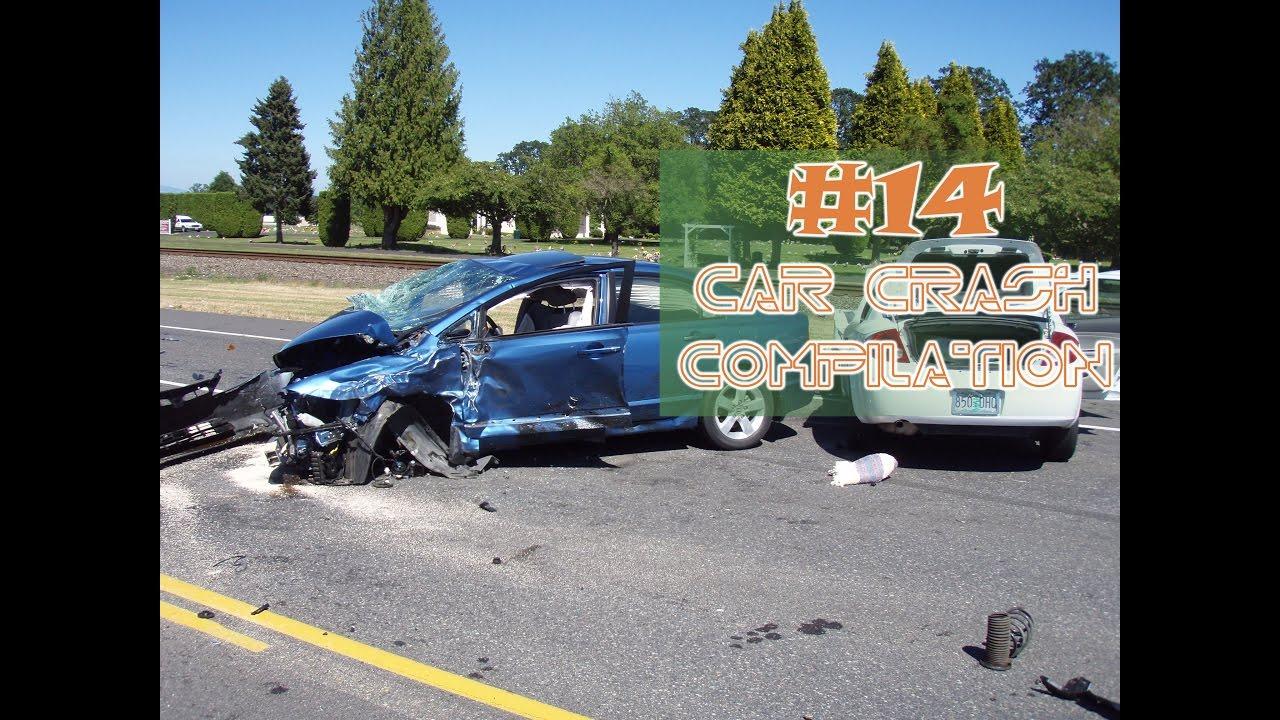 russian car crash compilation 14 october 2016 youtube. Black Bedroom Furniture Sets. Home Design Ideas