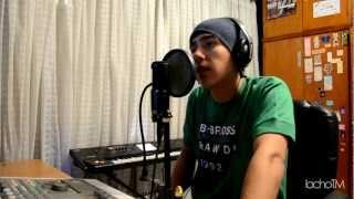 Rival - Romeo Santos Ft. Mario Domn (Cover) - Lacho