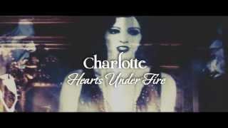 Charlotte | Hearts Under Fire