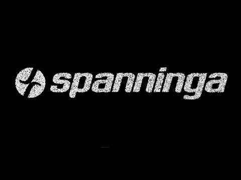 Spanninga talents
