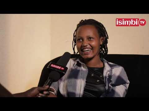 umukobwa-wa-ndimbati-burya-afite-umwihariko||reba-ikiganiro-na-isimbi-tv