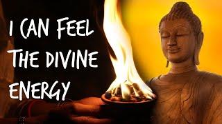 Positive Energy Meditation Music | Raise your vibration | Healing Music
