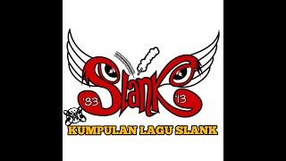 MALAM MINGGU LAGI (lirik) #slank