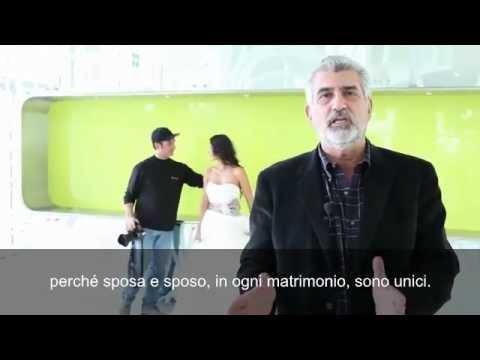 Il Regista di Matrimoni e Album Epoca Fotografia di Matrimonio Umbria Toscana.mp4
