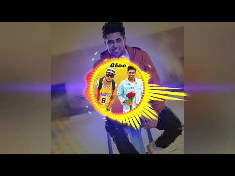 Jimmy Choo Choo Punjabi Song Bass Boosted | Guri | Music World