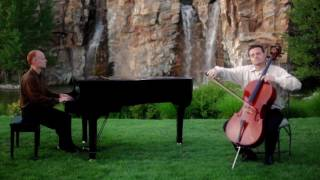 Video Bring Him Home (from Les Misérables) - The Piano Guys download MP3, 3GP, MP4, WEBM, AVI, FLV Agustus 2017