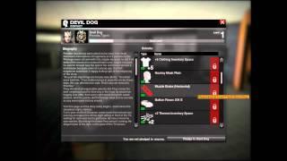 APB Reloaded  Devil Dog Rewards [HD]