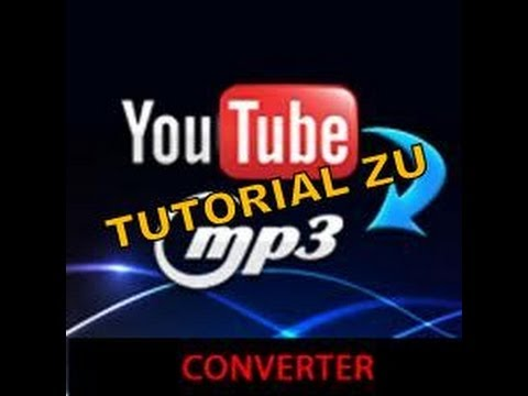 2. Tutorial Free Youtube Converter to mp3