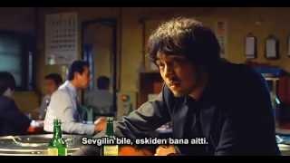 Rough Cut (Kaba Kurgu) Türkçe Altyazılı CD-1 - So Ji Sub, Kang Ji Hwan