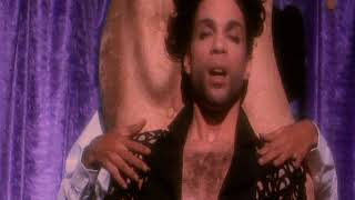 Prince & The New Power Generation - Insatiable