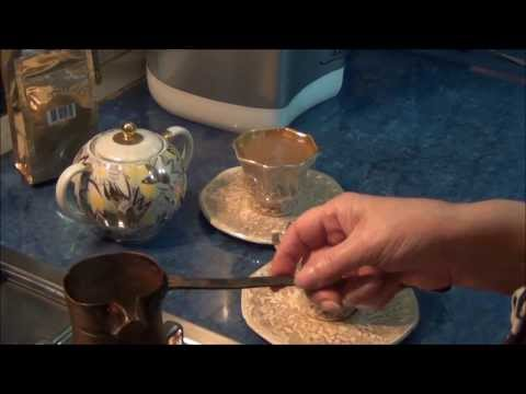 Лучшие компактные маленькие кофемашины для дома: зерновая